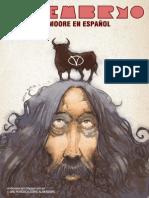 EMBRYO 06.pdf