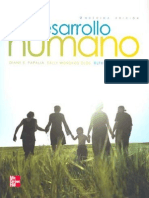 Desarrollo Humano - Duskin 11ma Edi