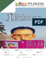 Programa FILA.pdf