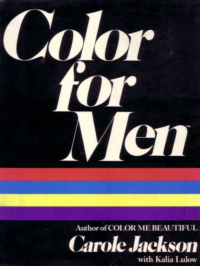 Color for men eye color grey fandeluxe Gallery