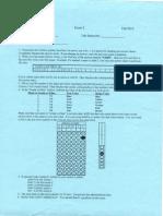 12F-CHM1045-FIU-GSL-T2