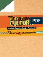 2013 - Jornada Che Pibe.pdf