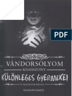 Lev Grossman a Varazslok 95f23c577b
