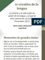 El poder creativo de la lengua.pptx