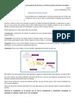Clase 9 FST 02-09-13.docx