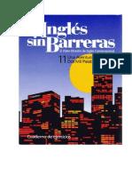 Ejercicios.ingles Sin Barreras - 11 - Una Aventura en Dos Mil Palabras OK