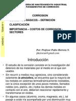Fundamentos de Corrosion_U I_ TEMA 1_2012