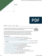 CCIE Security Book List