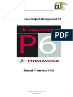 Manual p6 a&a Taller