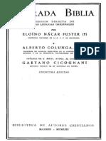 historicos Nacar Colunga 3