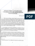 [Folleto2] Documento Urbano.pdf