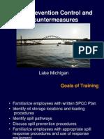 SPCC Training2013