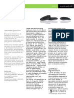aka_conocimiento_accionable.pdf