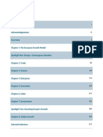 Fulltext Contents