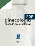 Ginecologia Baseada Em Problemas[1]