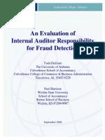 0 2013-Eval Fraud