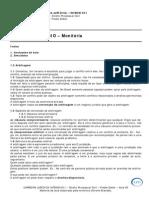 CJIntensivo I DPCivil Fredie Didier 05 10082013grav Matmon Simone