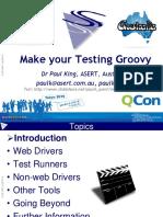 groovytestingpaulkingesdc2010-100301030126-phpapp020000000