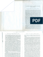 Ana Rosa Pérez Ransanz - Thomas S. Kuhn y la nueva filosofía de la ciencia