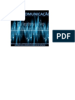 Transcomunicação Instrumental - Várias Revistas (Sônia Rinaldi)