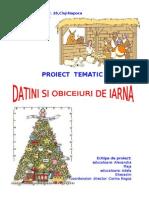 proiecttematic_datinisiobiceiurideiarna