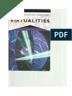 Virtualities