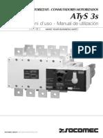 ATyS 3S-532_210_b_it_es