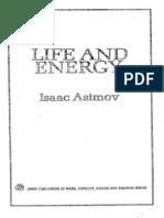 Isaac Asimov - Life_and_Energy