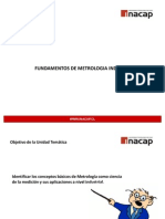 52279030 1 Fundamentos de Metrologia Industrial