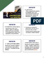 5.- Manual de Construccion Con Asfalto