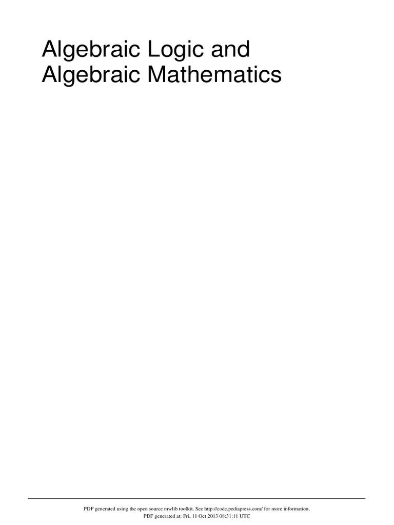 an excursion in diagrammatic algebra carter j scott