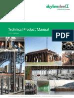 Product Manual En