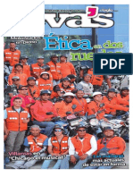 Evas  Domingo 13-10-2013.pdf