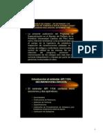 Clinica API 1104