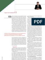 OPORTUNIDADES 2.0. EMILIO LLOPIS