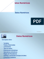 datosnumricosparte1-100810211322-phpapp02