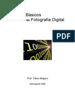 Princípios Básicos de Fotografia Digital