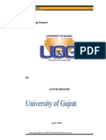 Internship-Report-on-NBP.doc