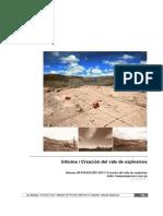 Informe Operaciones-005-2013 - vale de explosivos.pdf
