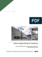 Informe Operaciones-003-2013.pdf