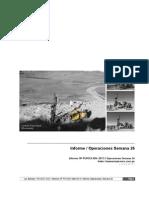 Informe Operaciones-006-2013 - semana 26.pdf