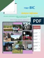 Revista +Terbic Segunda Edicion2