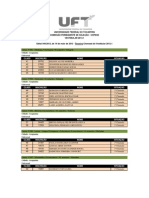 Edital_040_2013_-_Terceira_Chamada_Vest_2013_1.pdf