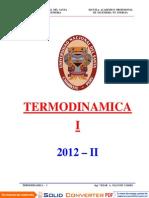 _TERMODINAMICA(2)2