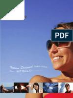 Serelo Sunglasses Brochure 09 E-mail