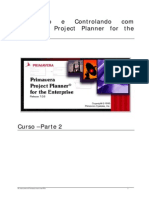 Curso de Primavera Enterprise - Parte 2