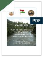 PDYOT_CANELOS_2012