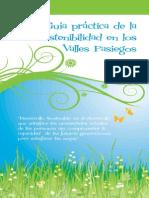 Buenas practicas ambientales.pdf