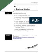 ELI Sample Worksheet 1011