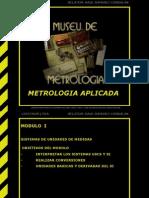 .metrologia
